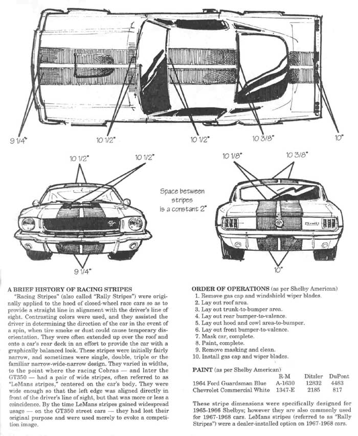 1968 Mustang Wiring Diagram Vacuum Schematics additionally Manuals diagrams as well Vw Super Beetle Brakes Parts 1971 1979 also 19mecocoelsc together with 1976 Corvette Vacuum Hose Diagram. on 1970 mustang wiring schematic